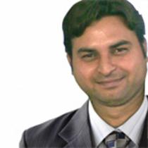Vimal Shukla