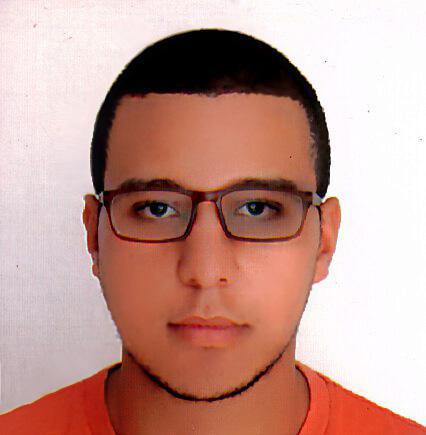 Yassine HADHADI