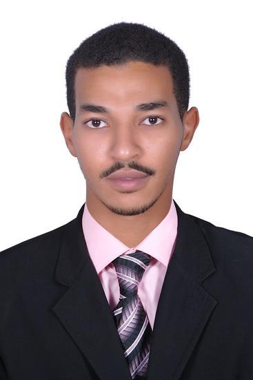 Mahmoud Mohammed Abd Alla Al Neama