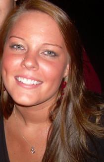 Rebecca  Mc Camley