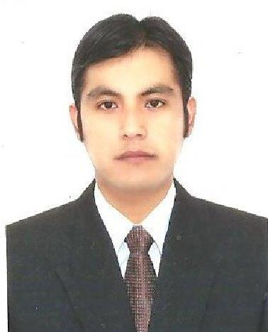 Alvaro Jesus Veliz Alferez