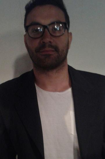 Richar Romero