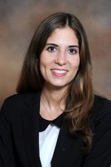 Sara Moreno Losada