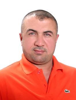 Mohamed Fadhel