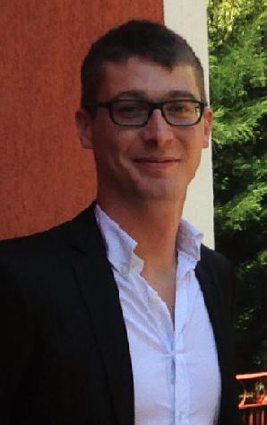 Adrien Lopez