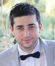 Filip Stankovski