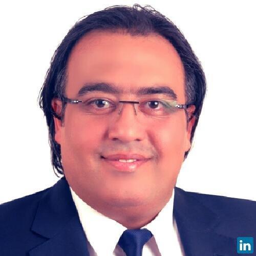 Yassin El Bourini
