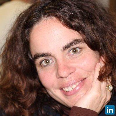 Maria Filipa  Andrade