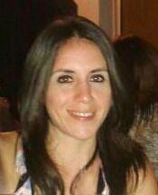 Maria Laura Molina