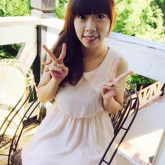 Ying Ti Lee
