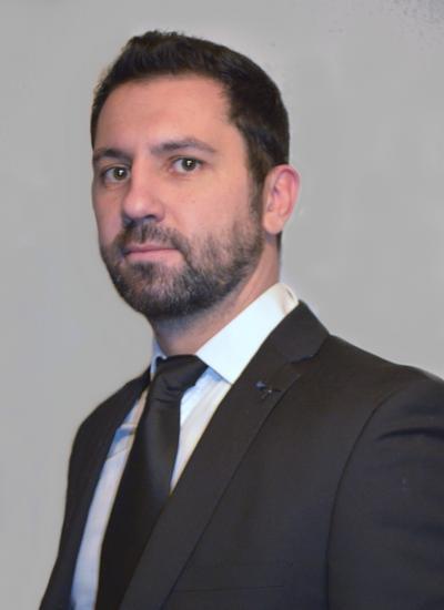 Jerome Szurubura