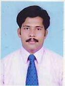 Sajith Kumar N