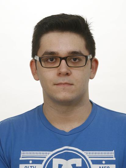 Alejandro Gutiérrez Riaño