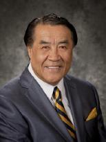 John C Chiu Md