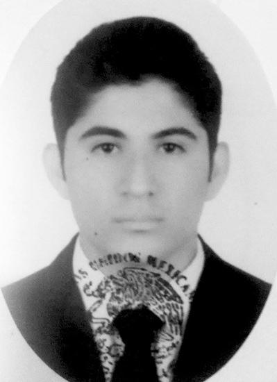 ISAIAS RICO MARQUEZ