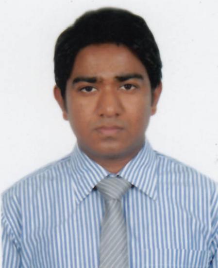 Faizur  Rahman