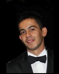 Amirabas Bakhtiari