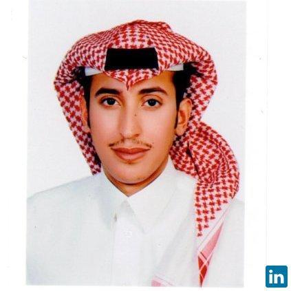 Rayed Alsabhan