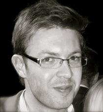 Pierre Emmanuel Hug