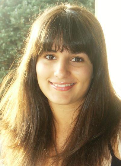 Sara Jesus