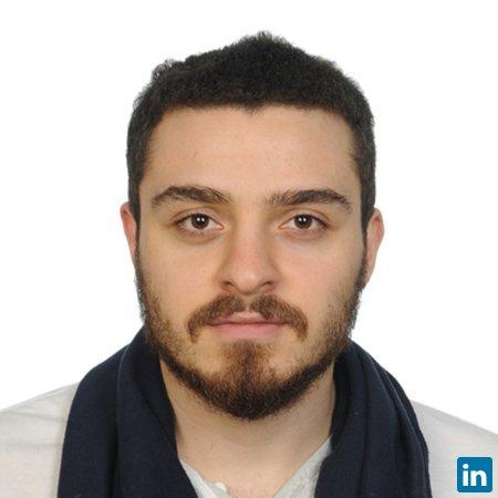 Halil İbrahim Önal