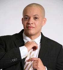 Fernando Adão