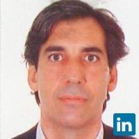 Jorge Eixeres
