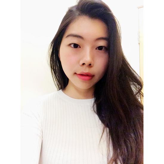 Yuanhui Zou