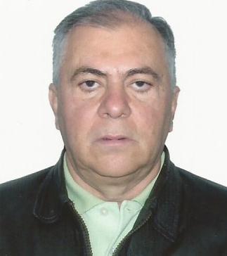 Jesús J. Méndez G.