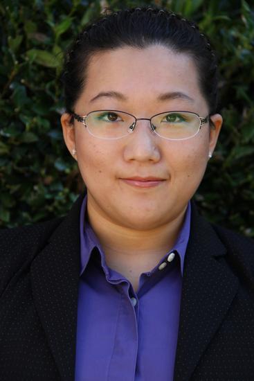Yihan Zhao