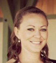 Brittany Vidales