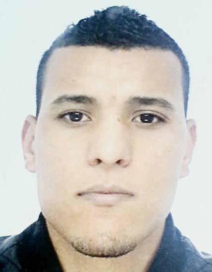 Amine Ayouri