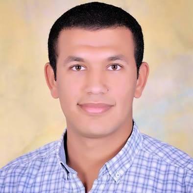 Sherif Araby Nour El Deen