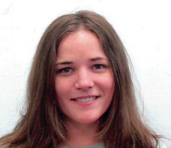 Laura Warner