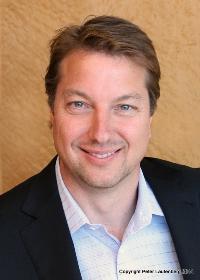 Peter Laufenberg