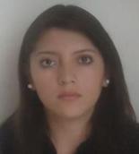 Michelle ROCIO Angeles CASAS