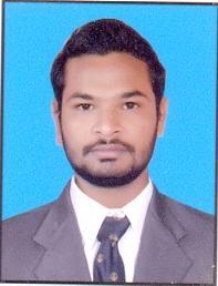 Jignesh Solanki