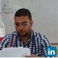 Mohammed Abouwarda