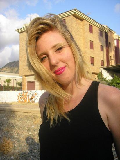 Marta Bastida Ruiz