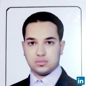 Mahmoud Osama Anwar