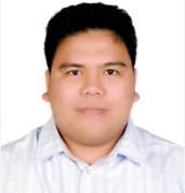 Melchor Aquino Jr.