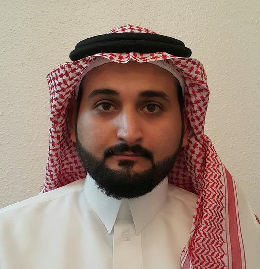 عبدالله عبدالواحد حميد العديني