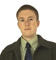 Adam Edgerton