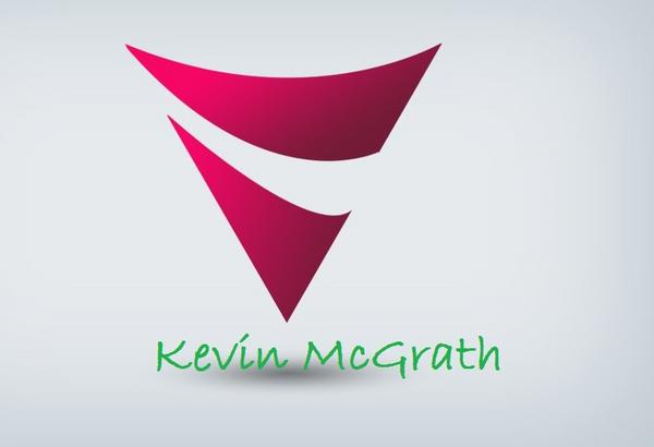 Kevin  Mc Grath