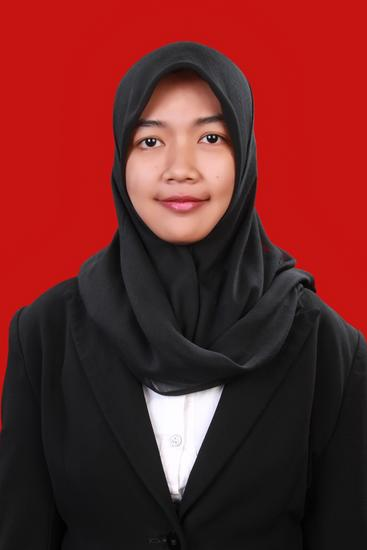 Lina Irfani Fauziyah