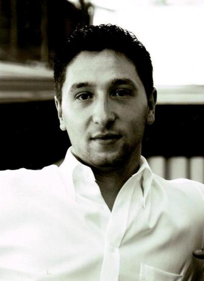 Filipe  Afonso