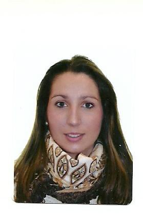 Melania ServÁn GonzÁlez