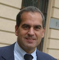 Arturo Colantuoni Sanvenero
