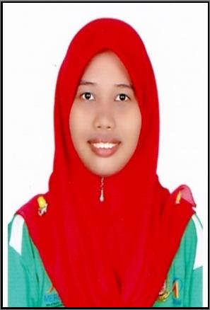 Nur Maizura Binti Abdul Razak
