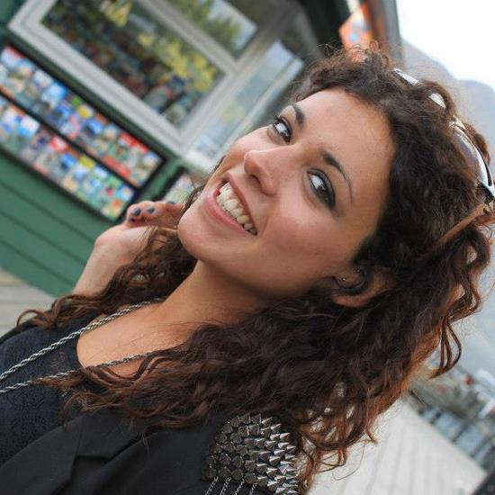 Letizia  Antonini